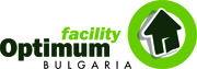 Facility Optimum