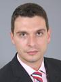 Ивайло Запрянов