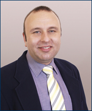 Kaloyan Bogdanov