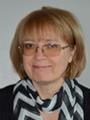 Марина Русева