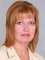 Таня Мирчева