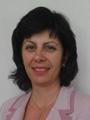Мариян Великов